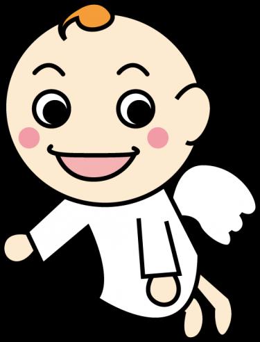 多嚢胞性卵巣症候群への漢方専門店での漢方応用 ①