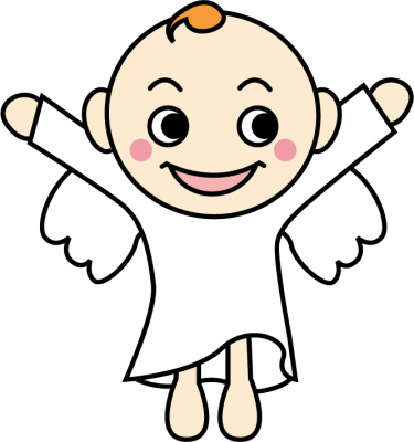 多嚢胞性卵巣症候群への漢方専門店でのダイエット ④