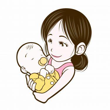 妊活は今より健康に「基礎体温」で気づくコト(無排卵)