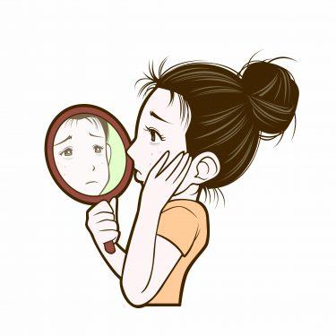 女性特有のタイプ別体質改善 血が足りない「血虚(けっきょ)」編