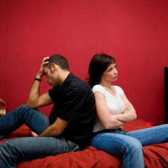 ストレスへの対応②漢方薬がストレスの熱を鎮める