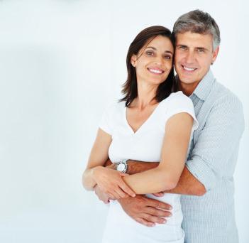 排卵日のSEXが妊娠しにくいというエビデンス