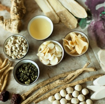 Stress and brain fatigue can lead to amnesia, insomnia, and anemia. Chinese herbal medicine is effective.-English-