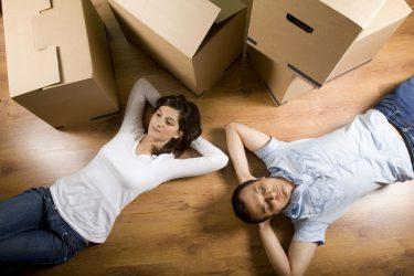 心の安定は熟睡すること不安を探さないこと