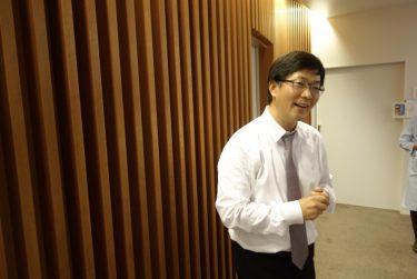 男性ができる女性の妊娠しやすい体作り Dr.邵輝 3