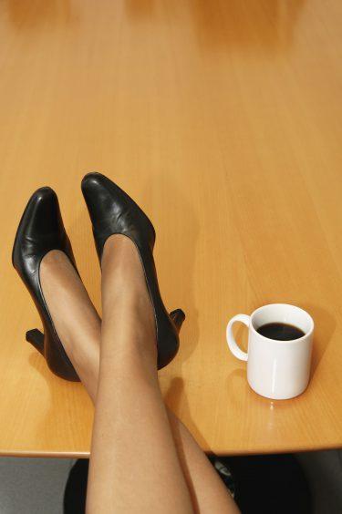 タバコ(喫煙)とコーヒーの組み合わせが体に与える影響