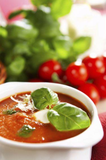無農薬野菜を選ぶだけで不妊治療に良い理由があります