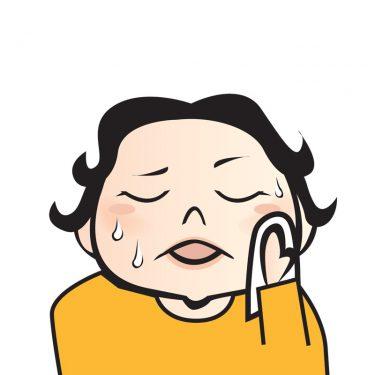 女性特有のタイプ別体質改善 暑がりの「熱邪(ねつじゃ)」編