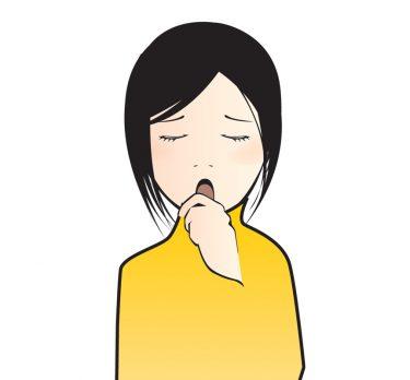アレルギーと喘息(ゼンソク)を根本から改善