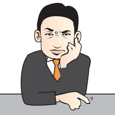 370,000 people a year die of a disease in Japan. -English-