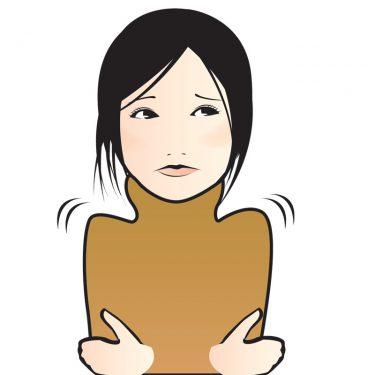 平熱が低いと妊娠に影響があるの?