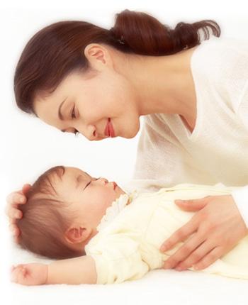 妊娠率より新生児獲得率に注目するべき
