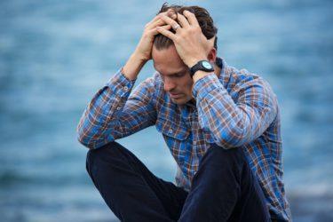 夫の薄毛治療について妊活に影響が出るのか?