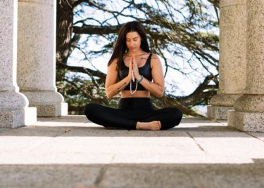 ストレスを簡単にコントロールできる、自己中という考え方を理解すること