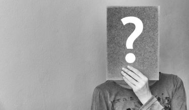 女性が不安に感じる精索静脈瘤の手術(男性不妊治療)について